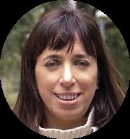 Natalia Fidel
